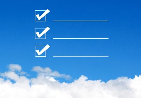 ストレスサイン:部下のストレスの気づき方に関する記事5本